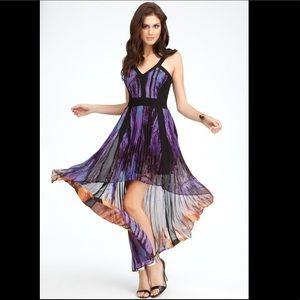 Bebe Dream Forest Dress